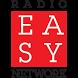 Easy Network by Fluidstream