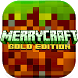 Merry Craft: Gold Edition by HelgaStudio333