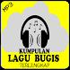 Kumpulan Lagu Bugis mp3 Terbaru by maheswaridev