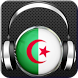 Radios Algerie by FamyTox
