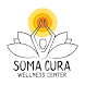 Soma Cura Wellness Center by Engage by MINDBODY