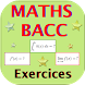Exercices de maths Bacc by Midou