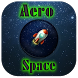 Space Invaders: Alien Shooter by SupErWin Studio