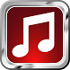 Jonas Blue - Mama Song by Baltasar Khan Inc