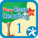 Very Easy Reading 2/e 1 by Compass Publishing