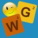 Word Generator by Salih