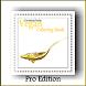 Christina's Vegan Coloring Pro by ANTMultimedia, LLC