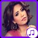 Songs of Sherine Abdel Wahab and Hossam Habib by devappmu