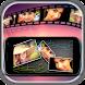 Photo Slideshow Maker Music by 100 Brain Studio