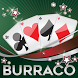 Burraco e Pinelle Online by EpochalStorm Games S.R.L.