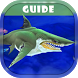 Guide for Hungry Shark World by hevelchm