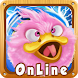 Wacky Ducky Online by GoodTeam