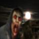 Zombie Demolisher of doom by TipaZipa