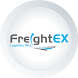 FreightEX Logistics WLL by Worldwide Information Network Ltd