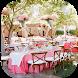 Wedding Centerpiece Ideas by Appmed