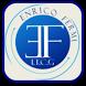 ITCG Enrico Fermi - Tivoli by Stefano Millozzi