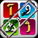 آلمانی به فارسی آزمایشی by tablet group