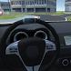Sport Car Simulation 3D 2017 by Gojeta Studios™
