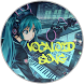 Mp3 Vocaloid Songs by shiamshamta
