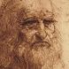 Leonardo da Vinci Quotes by Bookdepth