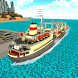 Oil Tanker Cargo Ship Transport Simulator 2018 by Game Identity
