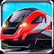 Euro Train Simulator 2018