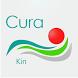 Cura Kin by Twin Oak Systems Ltd