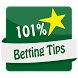 Betting Tips by Rayan Dv