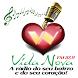 Rádio Vida Nova FM by NataNet