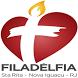Igreja Batista Nova Filadélfia De Santa Rita by KSHOST INTERNET