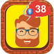 How Old Are You Guess My Age by ZedexApps