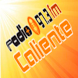 Radio Caliente FM by ALFA SISTEMAS