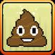 Poop Catcher ! by erce