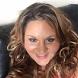 Helen Miles ProLink App by ProLink