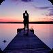 رسائل رومانسية للعشاق 2016 by Bero Apps