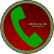 Call Recorder Automatic by NTC App