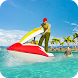 Beach Lifeguard Rescue Squad: Motor Boat Driving by Prism apps and Games