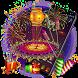 3D Diwali Kandil festival theme by Elegant Theme