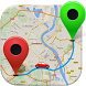 Maps GPS Navigation Route Directions Location Live by Camera Apps - Photo Beauty Apps
