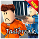 Free Jailbreak Roblox Tips by AI DEV