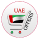 UAE Offers by MobAppsBaker