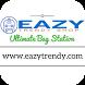 Eazy Trendy Bag - Ultimate Bag Station