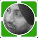 Gurpreet Singh by NMInformatics LLC