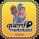 Quero Mototáxi - Cliente by Mapp Sistemas Ltda