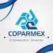 Jóvenes Coparmex Chihuahua by Daniel Muela