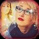 Blender Photo Editor Effects by Plopplop Apps
