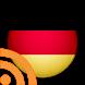 Germany News by News Online App