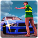 Driving Test Simulator: School by Imperial Arts Pty Ltd
