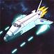 Cosmic Highway 3D Arcade by Interstellar Game Studios