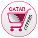 Qatar Offers by MobAppsBaker